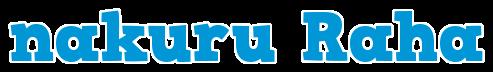 Nakuru Raha - Best Nakuru Town Escorts & Massage Sex Call Girls